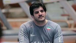 Rasoul_Khadem.jpg
