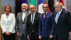Iran_EU_nuclear.jpg
