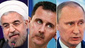 Putin_Assad_Rohani.jpg