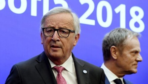 EU_sanctions_051718.jpg