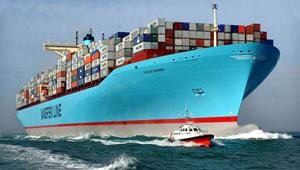 Maersk_1.jpg