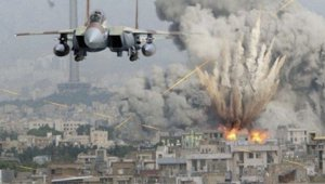 bombing_052518.jpg