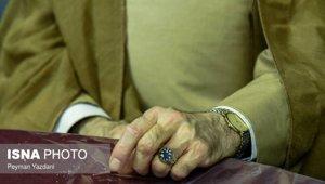 khatami_052618.jpg