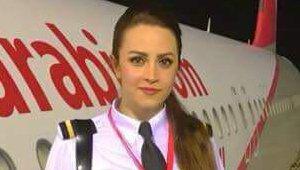 pilot_061118.jpg