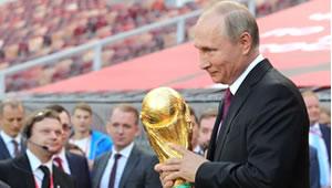 Putin_WM.jpg