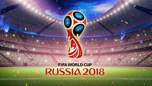 WM_Russia_2018.jpg