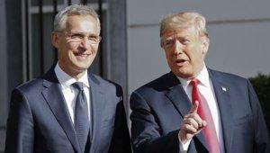 NATO_071118.jpg