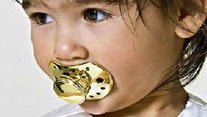 goldPacifiers_091018.jpg