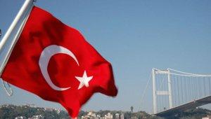 turkey_091918.jpg