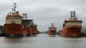 Naft.jpg