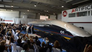 hyperloop_102018.jpg