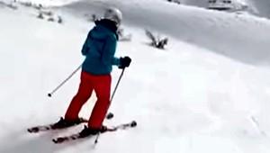 ski_012219.jpg