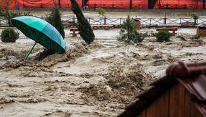 flood_031919.jpg