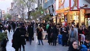 shopping_081619.jpg